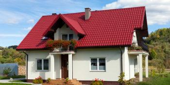 Budowa domów od A do Z